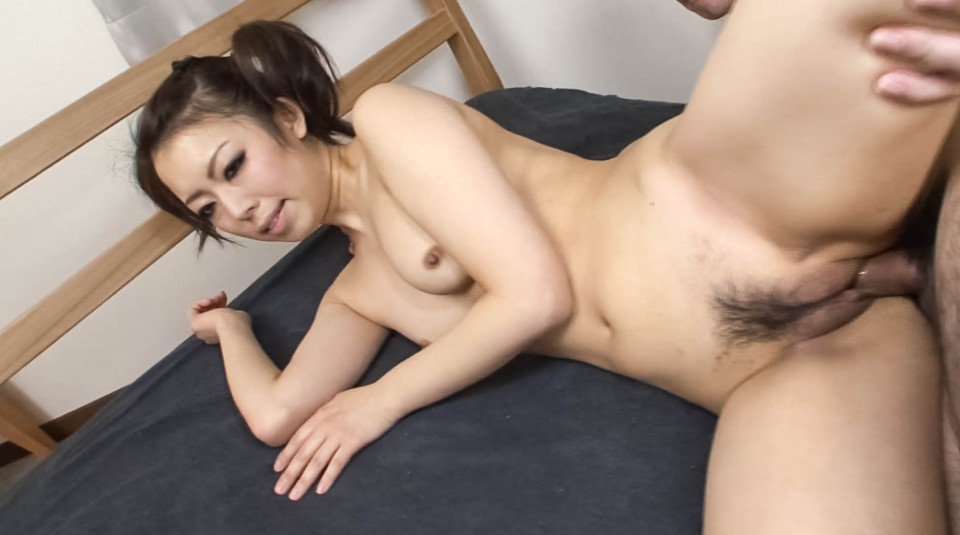 Curvy wife instant replay 3
