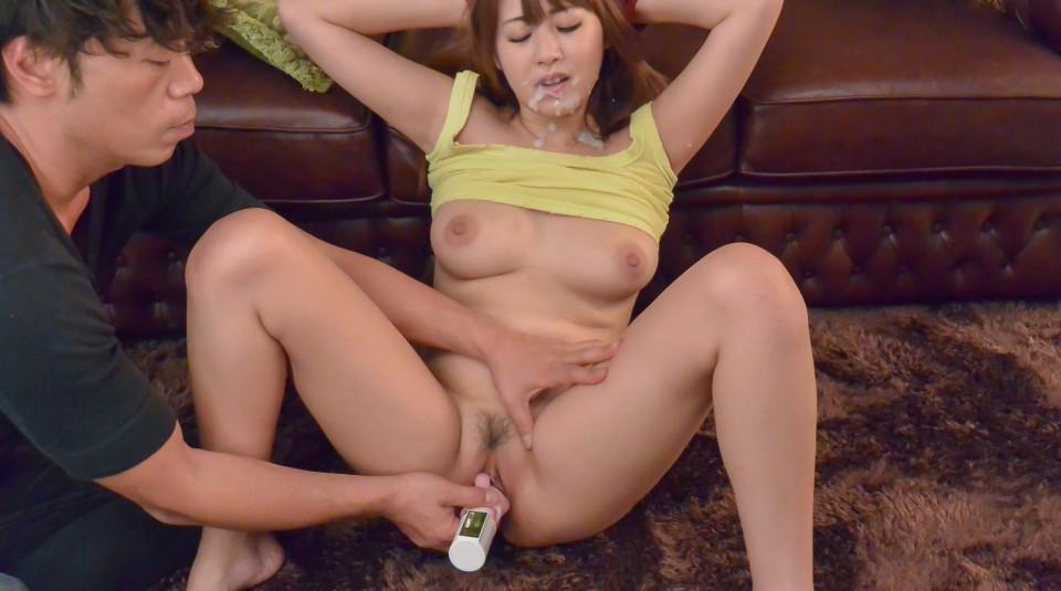 rasierte vagina bluray pornos